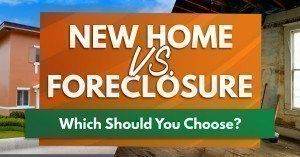 foreclosed properties vs new affordable house and lot for sale in the philippines