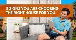5 signs how to buy the right house and lot philippines