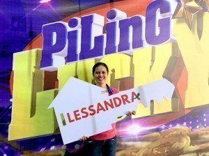lessandra house and lot piling lucky winner